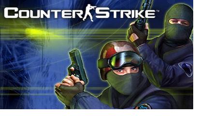 Скачать CS 1.6 бесплатно - Оригинальная, чистая версия Russian version CS 1.6 Counter-Strike 1.6